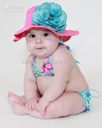 new 6 designs baby hat new doomagic baby cap baby wear baby sun