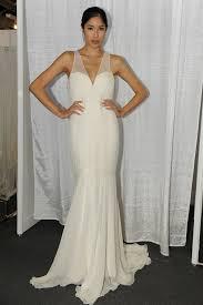 miller wedding dress miller wedding dress sang maestro