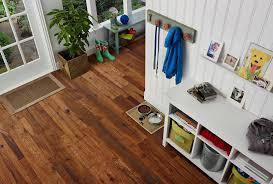 Affordable Flooring Options Regal Hardwood Denver Hardwood Floors