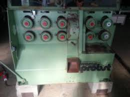 Used Wood Shaving Machines For Sale South Africa by Used Wood Machines 4 U Shaving Machines