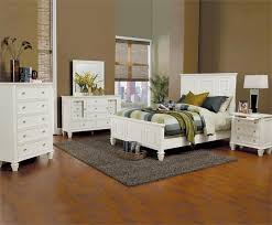 instock furniture mesa offers free shipping on furniture and mattress