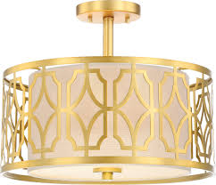 Decorative Lighting Companies Nuvo Lighting Lighting Design U0026 Technology Satco Products Inc