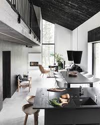 two rooms home design news an updated news feed of the latest projects by project orange