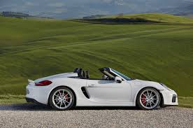 porsche boxster 2001 price 2016 porsche boxster reviews and rating motor trend