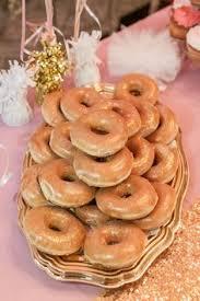 where to buy edible glitter krispy kreme custom glitter donuts just buy edible glitter and