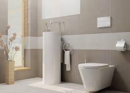 badezimmer in grau best 25 badezimmer fliesen grau ideas on graue für die