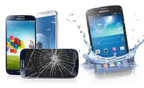 android phone repair android phone repair mobile solutions perth