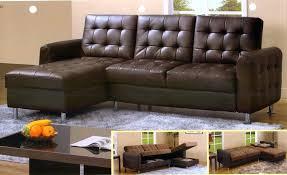 Storage Chaise Lounge Furniture Sleeper Chaise Lounge Chaise Lounge Sofa Bed Toronto Chaise Lounge