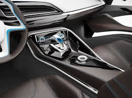 peugeot onyx top speed 2017 bugatti chiron speedometer top speed of 500 km h 310 mph