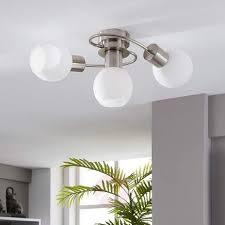 luminaires chambre plafonniers pour chambre à acheter en ligne luminaire fr