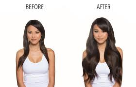 bellami hair versus luxy hair magnifica 240g 24 mochachino brown 1c bellami hair