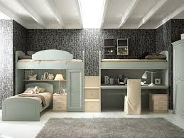 ideen für jugendzimmer hausdekoration und innenarchitektur ideen schönes jugendzimmer