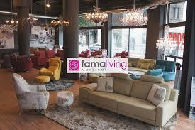 Living Room Furniture Montreal Famaliving Montreal