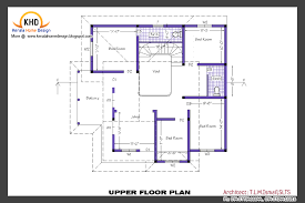 Merry 7 House Plan With Merry House Plan Sri Lanka Design 2 Designs In Nikura