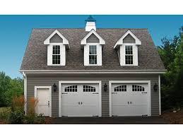 2 Car Detached Garage Garage Fabulous Garage With Apartement Design Garage Apartment