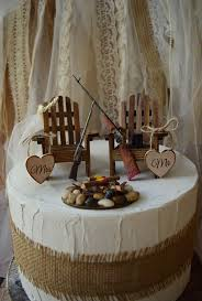 Wedding Cakes Camo Wedding Cake Decorations Camo Wedding Cakes