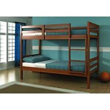 Low Height Bunk Beds  Bunk Bed Deals - Height of bunk bed