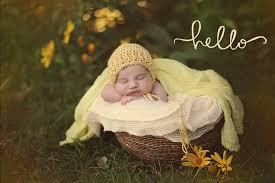 newborn photography jowi mitchell photography