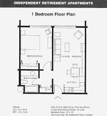 one bedroom apartments in kalamazoo bedrooms one bedroom apartments kalamazoo mi home decor color