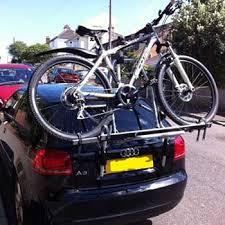 porta bici x auto portapacchi per auto portabici eu