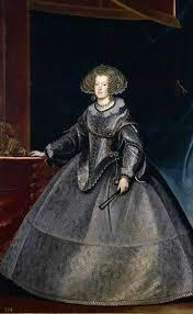381 best 16 17th century spanish fashion images on pinterest