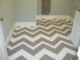 painting floor tiles ceramic ideas u2014 cabinet hardware room