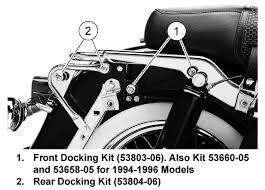 100 2002 flhtcui parts manual amazon com detachables
