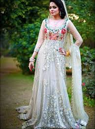 engagement dresses engagment bridal dresses collection 2018