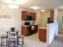 2 bedroom apartments in springfield mo clifton heights two bedroom triple s properties