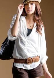 casual clothing women korean style trends 2013 otomild