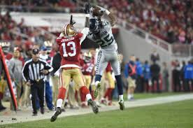 49ers seahawks on nbc ranks as nfl s most watched thanksgiving
