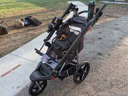 Rugged Stroller Build Your Own Gun Cart For 3 Gun Competition Thrumylens