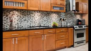 Maple Cabinet Kitchen Ideas by 100 Lowe Kitchen Cabinets Kitchen Furniture Wooden Kitchen
