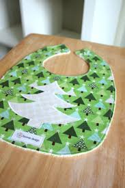 670 best bavoirs images on pinterest baby bibs babies stuff and