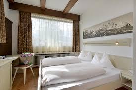 2 6 Bed Frame by 2 6 People Apartments Hotel Penzinghof Urlaub In