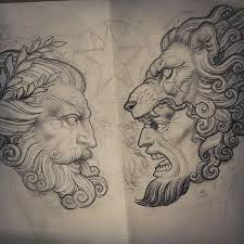 best 25 tattoo design drawings ideas on pinterest drawings and