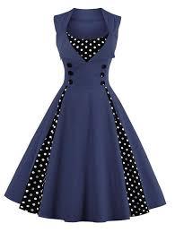 best 25 dress designs ideas on dress necklines top