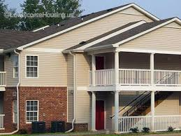 forsyth county nc low income housing apartments low income