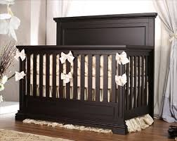 Cherry Baby Cribs by Silva Crib Jackson Baby Crib Design Inspiration