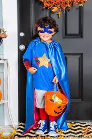 76 best halloween diy costumes images on pinterest diy
