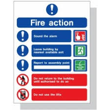 fire alarm document cabinet search results for fire document cabinet online retailer of