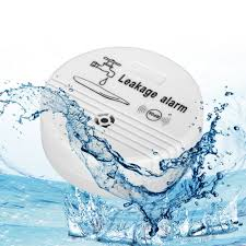 aliexpress com buy the water leakage detection alarm flood alarm