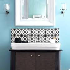 bathroom vanity backsplash ideas bathroom vanity backsplash ideas bathroom ideas prissy design