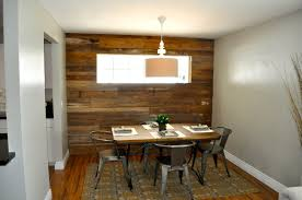 barn wood accent wall by rafterhouse rafterhouse phoenix