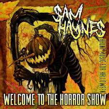 halloween horror background music download welcome to the horror show sam haynes horror soundtracks and