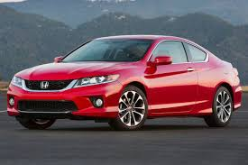 new honda sports car used 2015 honda accord coupe pricing for sale edmunds