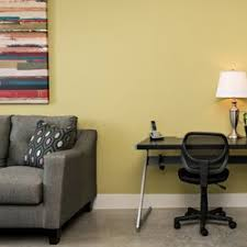 AZUMA Leasing Furniture Rental University Of Texas Austin TX - Furniture rental austin