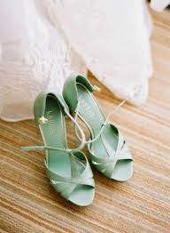 mint wedding shoes 50 mint wedding color ideas you will mint wedding shoes