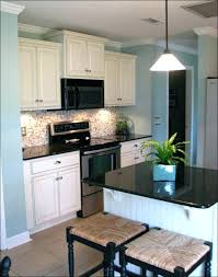 kitchen cabinets anaheim kitchen cabinets anaheim faced