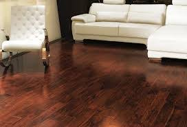 advantages of installing acacia wood flooring wood floors plus
